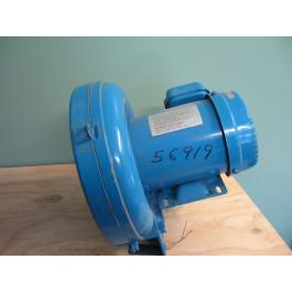 SPENCER - VB-004BZ-002
