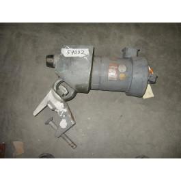 AGITATOR MOTOR - LIGHTNIN - ND 2A