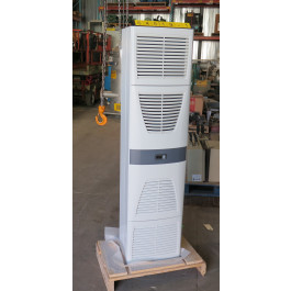 WALL MOUNTED COOLING UNIT - RITTAL - SK 3328540