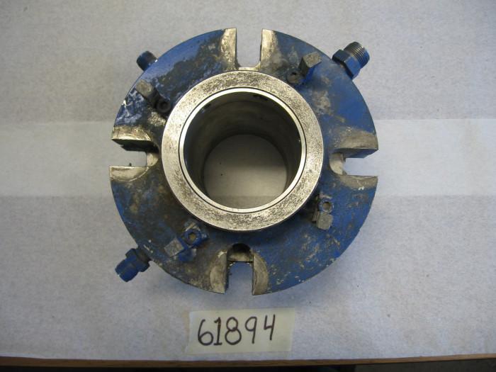 t2100 45mm john crane seals 45x61x30mm type 2100 elastomer bellows