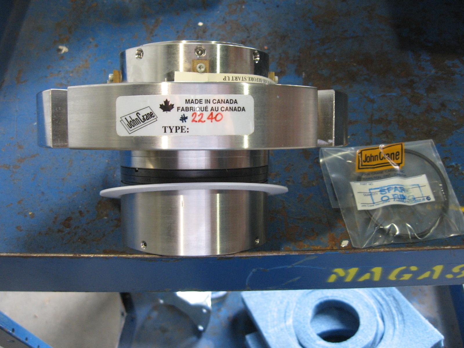 tbfbd mechanical seal fbd mechanical seals manufacturers tbfbd