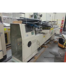 CORE MACHINE - PERINI - MODEL - 210