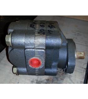 HYDRAULIC GEAR PUMP - 14 GPM AT 1800 RPM