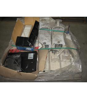 Pelco Security Cameras & Surveillance Systems