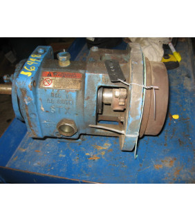 """PULL OUT GOULDS 3196 STX - 6"""""""