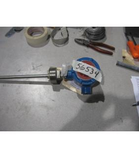 APPLETON - LS-800 Series Multi-Point Level Switch - LS-800-3