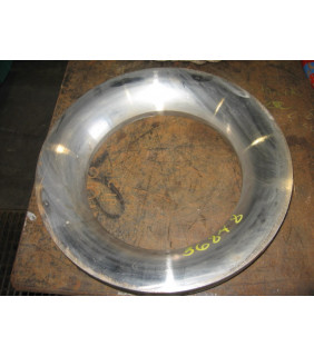 SUCTION SIDE PLATE - GOULDS - 3175 M - 8 x 10 - 14 - Item: 176 - PART #: 104-440-1203