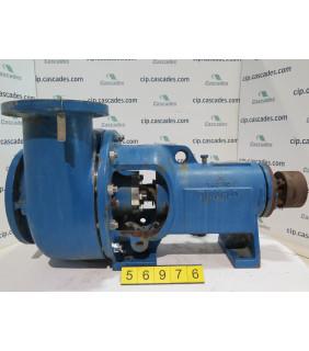 DISCFLO PUMP - Model: 806-14 - Size: 8 X 6 - 14