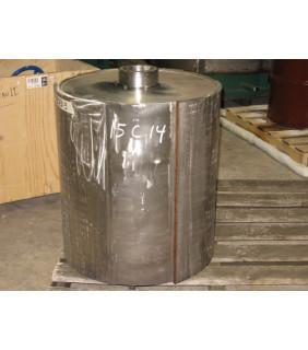 ROTOR PRESSURE SCREEN KADANT BLACK CLAWSON - ULTRA 1 (