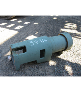 57916 agitator lightnin xjc 65 rpm1725 motor .75hp 230 460v_01 agitator stock prep equipment  at panicattacktreatment.co