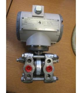 PRESSURE TRANSMITTER - ABB KENT-TAYLOR - MODEL: 506 TB - FOR SALE