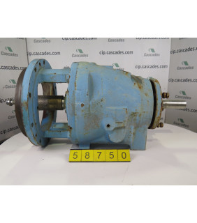 POWER END - GOULDS 3175 ST - 12""