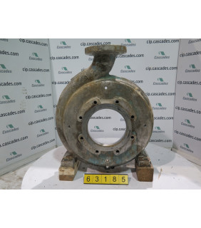 PUMP CASING, BINGHAM CHO - 8 x 4 - 18 - FOR SALE
