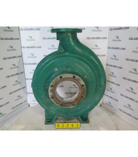 CASING - GOULDS 3175 MT - 6 x 8 - 22 - FOR SALE - Item 100 - Parts #: 259-23-1203