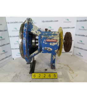 AHLSTROM POWER END - APT33-4C - FOR SALE