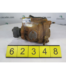 HYDRAULIC PUMP - PARKER - PUP 16305R212 - USED