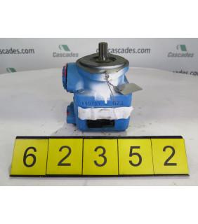 HYDRAULIC PUMP - VICKERS - V201S7S18C11 - USED