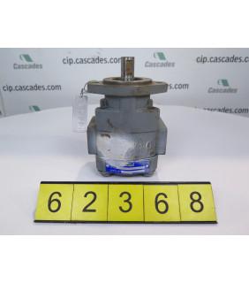 HYDRAULIC PUMP - METARIS - P20A494BEEK1230 - USED