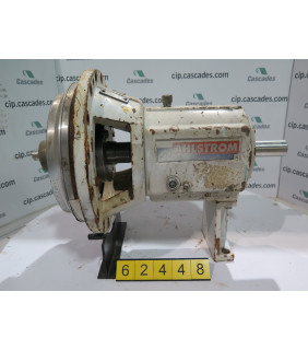 """POWER END - AHLSTROM APT-41 - DYNAMIC SEAL: 13"""" - FOR SALE"""