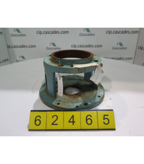 "FRAME ADAPTER - GOULDS 3196 MT - 6"" - Item 108 - Parts #: 262-91-1000 - FOR SALE"
