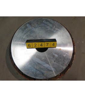 CASING COVER - AHLSTROM APT-53-6 - FOR SALE - PARTS #: 1420690141