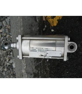 AIR CYLINDER - PIMATIC - PHCV-100-50-31905 - 100 MM BORE - 50 MM STROKE