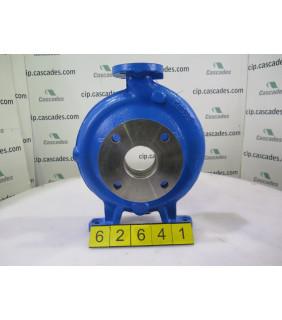 VOLUTE - GOULDS 3196 MT - LT - 1.5 X 3 - 10 - REFURBISHED