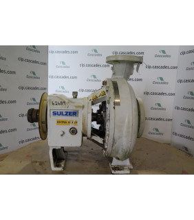 PUMP - AHLSTROM CPT24-3 - 4 x 3 - 13