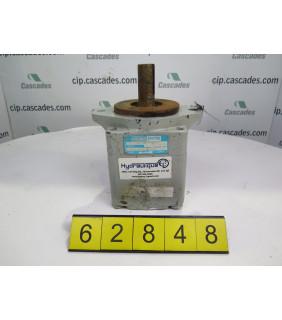 HYDRAULIC PUMP - HAGGLUNDS DENISON - T6D 031 1R03-B1 - USED
