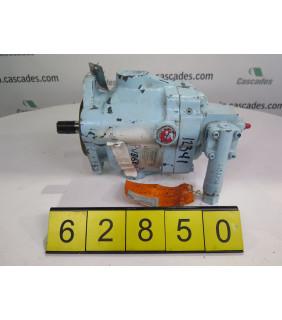 """HYDRAULIC PUMP - VICKERS - PVP15-RSY-30-CC-10 - 1"""" - USED"""