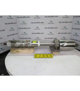 FOR SALE - ELECTRO-MECHANICAL OSCILLATOR - KADANT EMO III