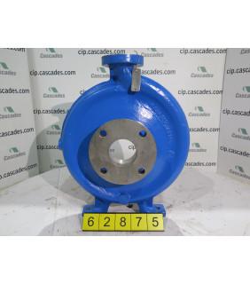 VOLUTE - GOULDS 3196 MT-LT - 1.5 x 3 - 13 - REFURBISHED