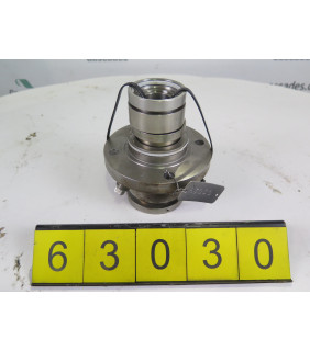 """MECHANICAL SEAL - AHLSTROM - 1.750"""" - USED"""