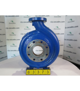 USED CASING - GOULDS 3196 MT-LT - 3 x 4 - 13 - FOR SALE