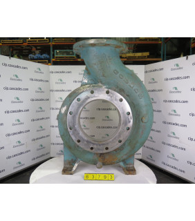 VOLUTE - GOULDS 3175 L - 12 x 14 - 18