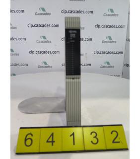 APACS OUTPUT DISCRETE MODULE - SIEMENS MOORE - 390DM115ACCAN