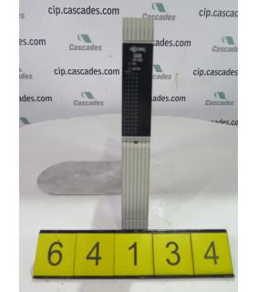 INPUT DISCRETE MODULE - SIEMENS MOORE - 39IDM115ACCAN