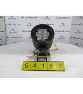 LED LIGHT-ECS INC.-TRIDENT SERIES-RFU 48 - ECS INC. - RFU48 LED LIGHT
