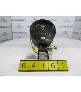 LED LIGHT-ECS INC.-TRIDENT SERIES-RFU 48