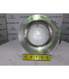 FRONT PLATE - GOULDS 3175 M - 8 X 10 - 18