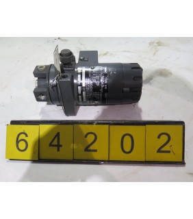 I/P TRANSDUCER - FISHER - 646