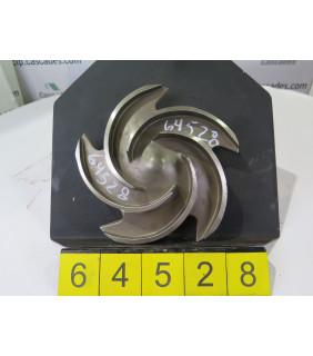 IMPELLER - GOULDS 3196 MT - 2 X 3 - 10
