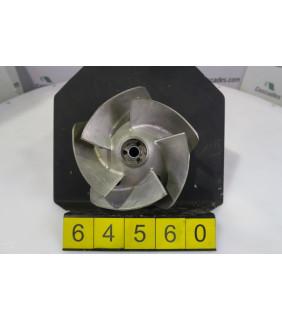 IMPELLER - AHLSTROM APT 31-4C - 4 X 6 - 11