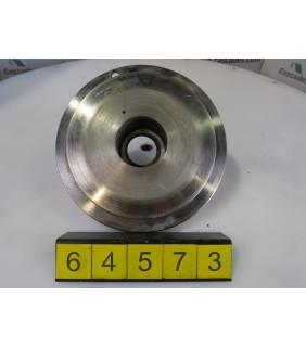 """DYNAMIC SEAL - AHLSTROM APT 31-4C - 11"""""""