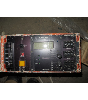 ANALYZER MEASUREMENT SENSOR - KAJAANI - LC-100