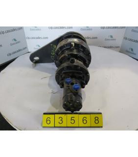 GEARBOX - BONFIGLIOLI - 305L2