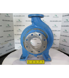 VOLUTE - GOULDS 3175 S - 4 X 6 - 14