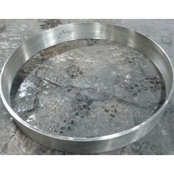 """RING FOR DISC REFINER - SPROUT WALDRON -  26"""""""