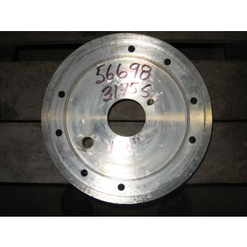 STUFFING BOX COVER - DYNAMIC SEAL - GOULDS 3175S - 12""