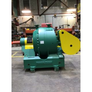 REFINER - SPROUT-WALDRON - R34-TF II - MECANICAL - REFURBISHED